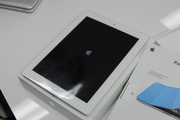 Продажа: Apple IPAD 2 64GB 3G WIFI НОВЫЙ ЗАВОД SEALED & UNLOCKED