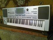 синтезатор-аранжировщик KORG pa 50 SD