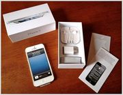 Apple iPhone 5 32GB New