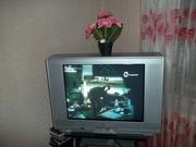 продается телевизоры самсунг-шарп