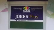 Продам краску Joker plus