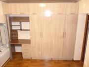 Изготавливаю мебель на заказ