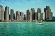 Экскурсионный тур в Дубай из Тараза