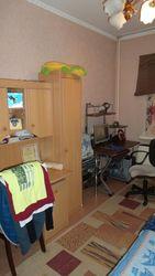 продаю улучшенную квартиру 3-х комнатную в городе тараз