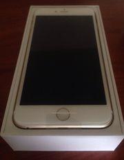 Новые и скидки IPhone 6 16gb,  64Gb,  128GB и Samsung S6....