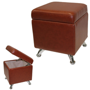 Детская мягкая мебель на заказ, кресла-кровати, пуфики, подушки-игрушки.
