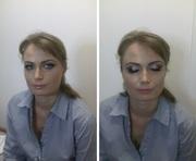 Косметолог-визажист