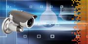 Видео-наблюдение, интерактивные доски, сигнализация и многое другое!