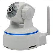 Системы видеонаблюдения низкие цены и качесво!