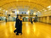 Школа Танца Светланы Туребек