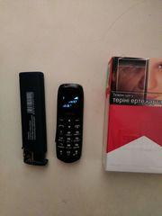 продам самый маленький GSM-телефон мини long-cz j8