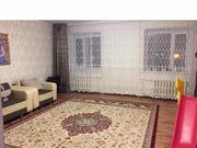 Двухкомнатная квартира в Тараз