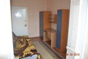 Продам 3х комнатную квартиру в центре города,  с мебелью и с ремонтом