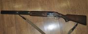 Продам охотничье ружье Иж 27м