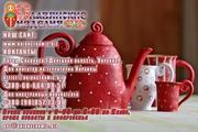 От производителя опт керамики