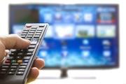 Настройка телевизоров,  спутниковых антенн,  250  каналов за 350 тг/мес!