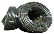 Производство и оптовая продажа пластиковых труб в регионе