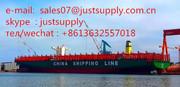 грузодоставка 20'gp,  40'gp,  40'hq контейнеров из Китая в Ашхаюад Баку