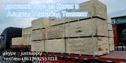 Доставка консолидация товар из Китая в Алматы Астана Атырау,  Тараз